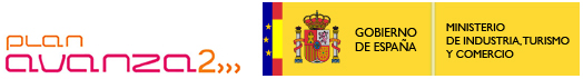 RAUDOS2: Red Interactiva multiplataforma de distribución de contenidos audiovisuales (España)