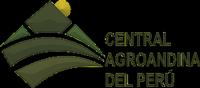 Central Agroandina del Perú