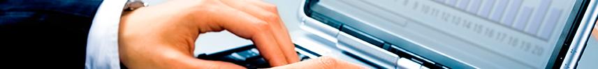 Mestrados Tecnologias TIC
