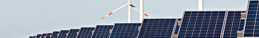 Engenharia Ambiental: Valorização Energética