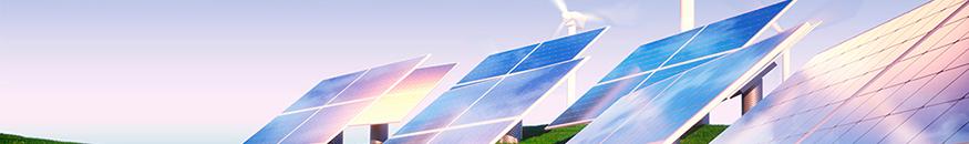 Magíster en Energías Renovables