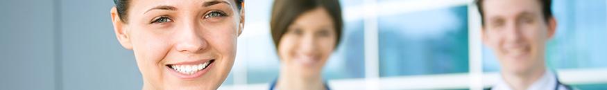Master en Sciences Infirmières spécialité Gestion sanitaire