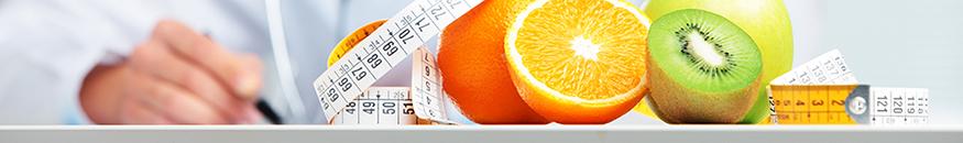 Elaboración de Dietas y Dietoterapia