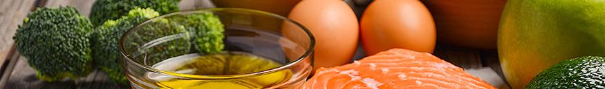 Fondements de l'Alimentation, Diététique et Diétothérapie