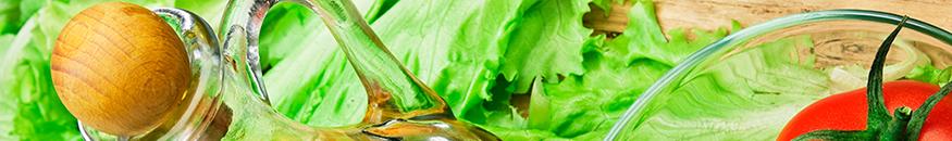 Aceites y Grasas: su importancia nutricional