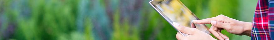 Magíster en Gestión y Auditorías Ambientales
