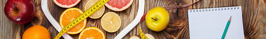 Doctorat en Nutrition