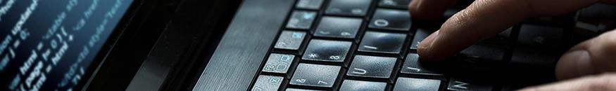 Máster en Dirección Estratégica en Ingeniería de Software