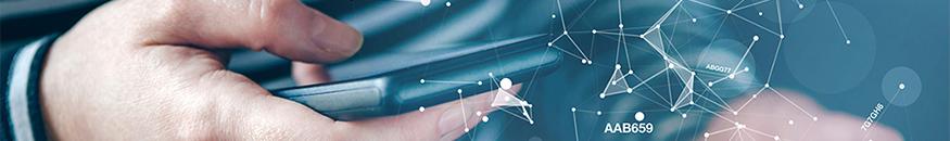 Magíster en Dirección Estratégica en Telecomunicaciones