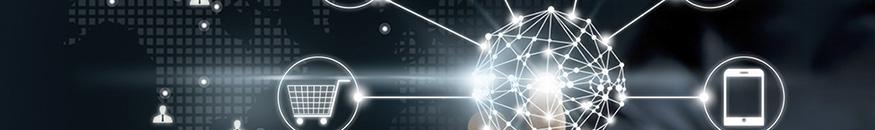 Máster en Dirección Estratégica en Tecnologías de la Información
