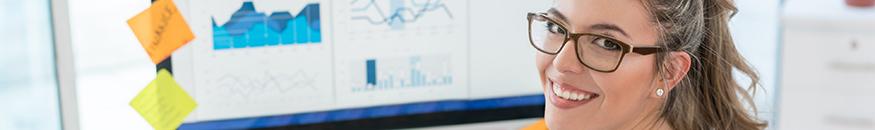 Magíster en Dirección Estratégica de Marketing