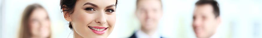 Maestría en Coaching Personal y Liderazgo Organizacional