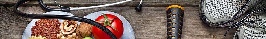 Corso di Formazione in Attività Fisica, Diabete Mellito e Patologia Cardiovascolare