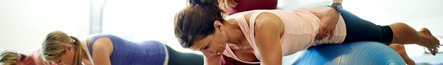 Corso di Formazione in Osteoporosi ed Attività Fisica