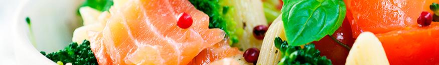 Corso di Perfezionamento in Nutrizione in Condizioni di Fragilità