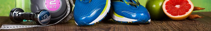 Máster en Nutrición, Actividad Física y Deporte