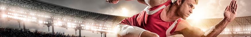 Magíster en Rendimiento Deportivo: Entrenamiento y Valoración Funcional