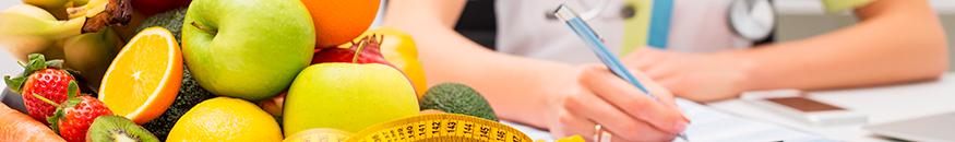 Psicología y Psicopatología de la Nutrición