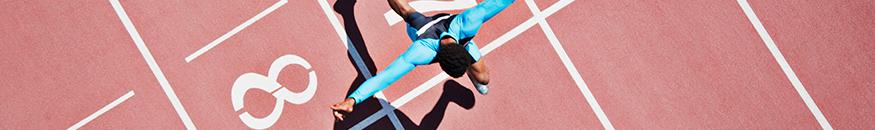 Licenciatura en Ciencias de la Actividad Física y del Deporte