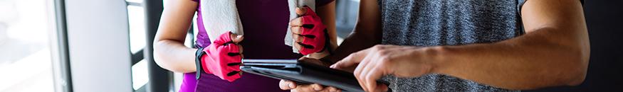 Máster en Psicología de la Actividad Física y del Deporte