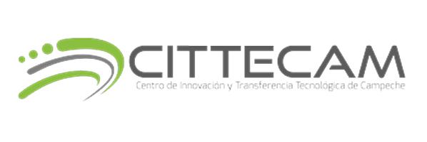 CITTECAM, Ingeniería mecánica e instrumentación