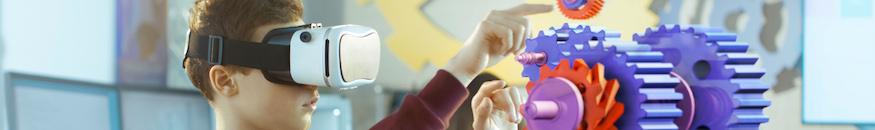 Innovación y Tecnología Educativa