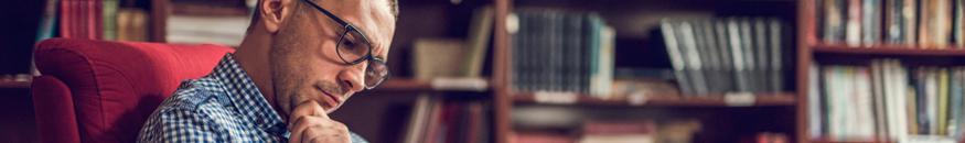 Maestría en Educación con especialidad en Organización y Gestión de Centros Educativos