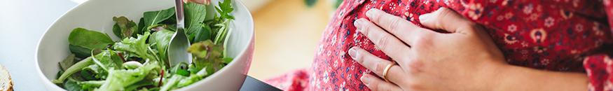 Maestría en Nutrición Materno-Infantil