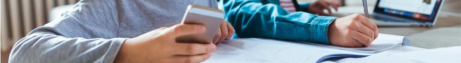 KOULU: Hacia el desarrollo de una metodología para el uso del móvil en las aulas de primaria