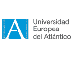 UNIVERSIDAD EUROPEA DEL ATLÁNTICO