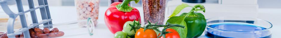 Servicio para el diseño de alimentos funcionales de 2ª Generación: Aplicaciones a la industria agroalimentaria