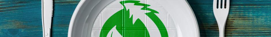 BIOC3: Desarrollo de un bioplástico comestible y compostable a partir de residuos de la industria cántabra
