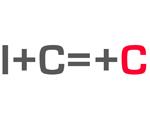 I+C=+C