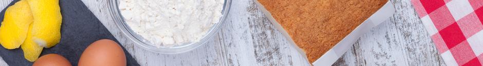 SOBAO PREMIUM: Estudio de viabilidad para el desarrollo de un auténtico sobao pasiego de calidad suprema con base en la receta y el modo de elaboración tradicionales