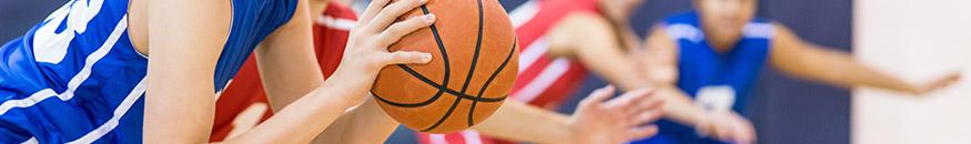 Entrenamiento Aplicado al Baloncesto