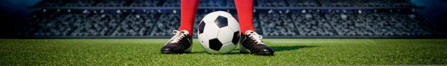 Treinamento Aplicado ao Futebol