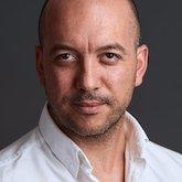 Bruno Travassos