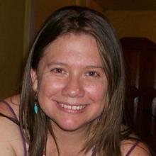 Beatriz Elizondo León