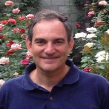Cristian Pablo Lamberti
