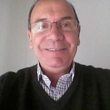Gabriel Clavell