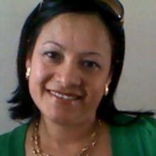 Mirian Yamileth Erazo