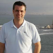 Richard Oliva