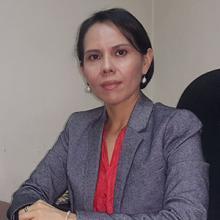Sara Durán