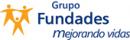 Grupo Fundades