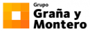 Grupo Graña y Montero