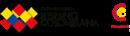 Cámara de comercio Hispano Colombia