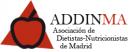 Asociación de Dietistas-Nutricionistas de la Comunidad de Madrid