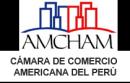 Cámara de Comercio Americana del Perú