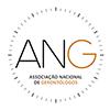 Asociación Nacional de Gerontólogos