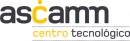 Centro Tecnológico Avanzado ASCAMM